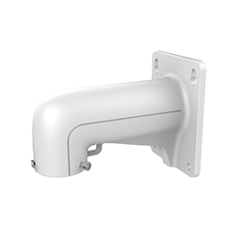 Pendent Mounting Bracket In/Outdoor - HIA-B472