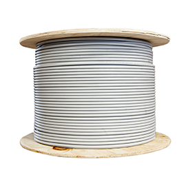 4 wire Cable